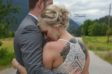 Kootenay Summer Wedding
